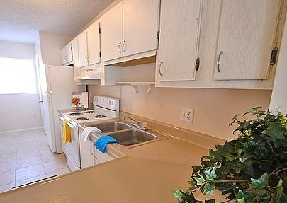 Apartments For Rent In Lakeland Fl With No Credit Check