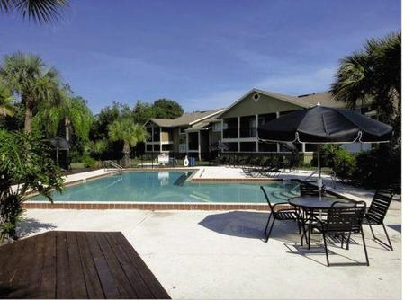 Check Your Credit Score For Free >> Lake Jasmine, Orlando - (see pics & AVAIL)