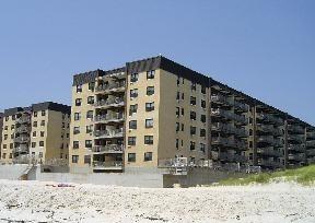 Executive Towers At Lido Long Beach See Pics Amp Avail