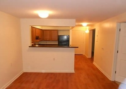 Terrace view apartments yonkers see pics avail - 1 bedroom apartments for rent in yonkers ny ...