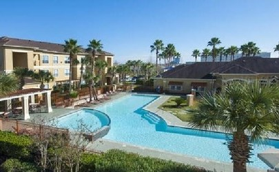 Avana Grand Palms Webster See Pics Amp Avail