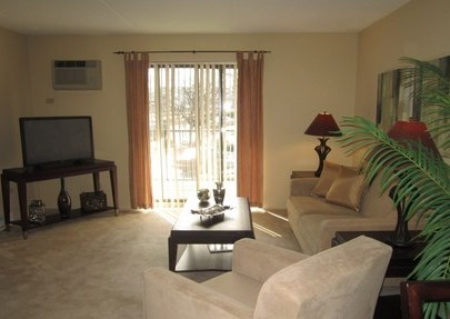 Apartments For Rent In Bensenville Il