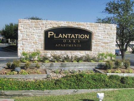 Plantation Oaks College Station,Texas <br><img src=