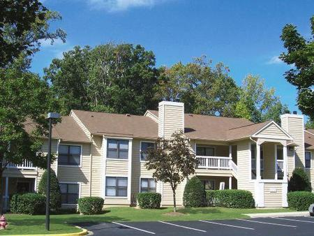 No Credit Check Apartments In Fredericksburg Va