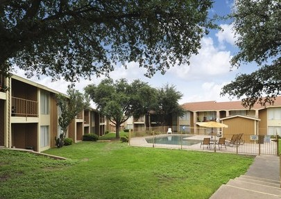 Plaza Square Apartments San Angelo See Pics Amp Avail