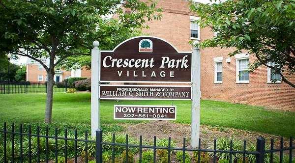 Crescent Park Village