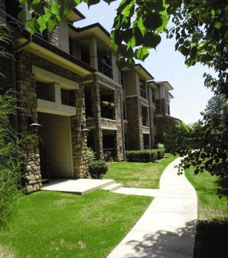 Tyler Apartments: Bridges On Kinsey, Tyler