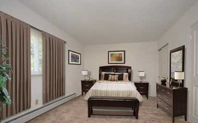 Apartments For Rent In Patchogue Long Island