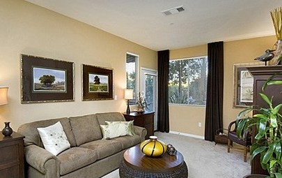 del rio apartment homes san diego apartment for rent. Black Bedroom Furniture Sets. Home Design Ideas
