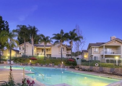 Lovely Best Apartments In San Diego #3: P23741_0_si.jpg