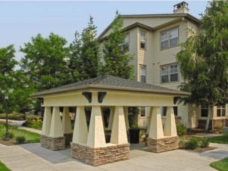 Estates At Park Place Fremont See Pics Avail