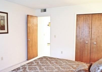 Studio Apartments For Rent Kalamazoo