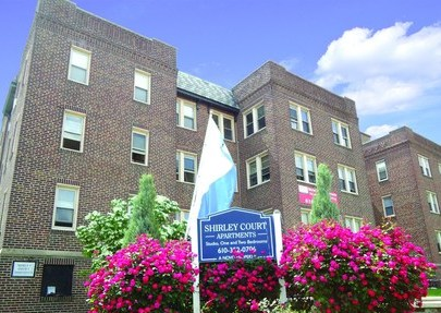 Shirley court apartments upper darby see pics avail for 2 bedroom apartment for rent in upper darby pa
