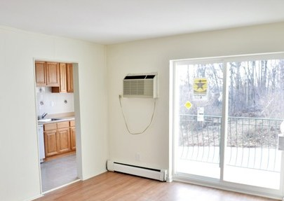 Apartments For Rent In Fort Washington Pa