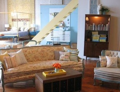 keystone lofts apartments philadelphia see pics avail