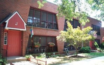 Lansdale Village Apartments Lansdale See Pics Amp Avail