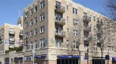 Apartments For Rent In West Chester Borough Pa