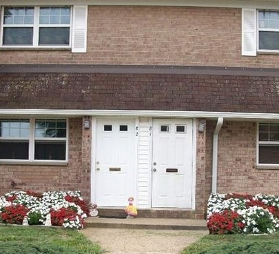 Lakeview Terrace Apartments Fairless Hills Pa