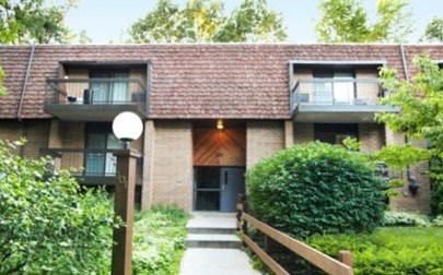 Toftrees apartments state college see pics avail - 3 bedroom apartments state college pa ...