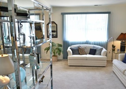 montclair duplex apartments philadelphia see pics avail