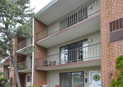 bedroom apartments in northeast philadelphia