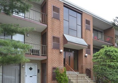 Ambassador Apartments Northeast Philadelphia See Pics Avail