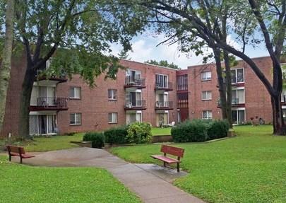 Welshwood apartments philadelphia see pics avail for Apartments for rent in philadelphia no credit check
