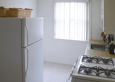 Audubon apartments philadelphia see pics avail for Apartments for rent in philadelphia no credit check
