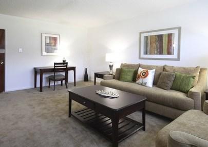 The Regency Apartments Bensalem See Pics Avail
