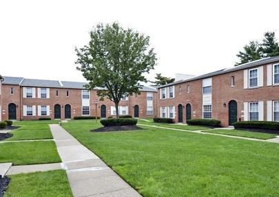 Village Square Apartments Bensalem Apartment For Rent