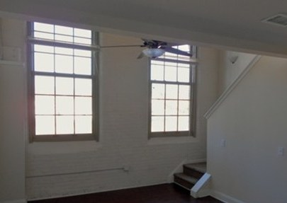 Apartments For Rent In Reading Pa No Credit Check
