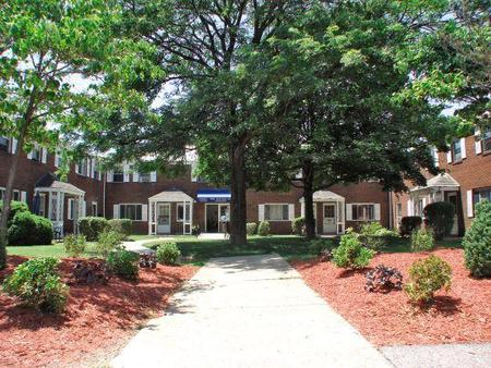 Whitehall Place Apartments, Pittsburgh - (see pics & AVAIL)