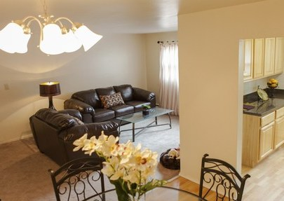 Rock Springs Apartments Morrisville See Pics Amp Avail