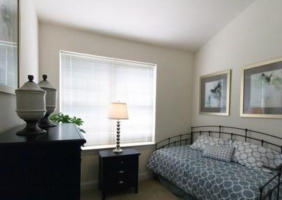 Studio Apartments In Mechanicsburg Pa