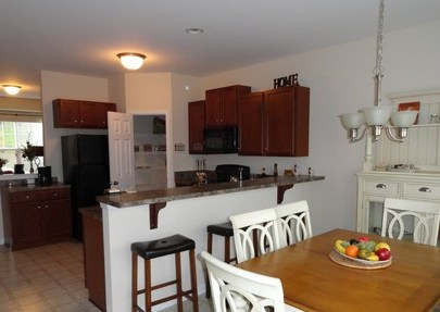 Check My Credit >> Emerald Pointe, Harrisburg - (see pics & AVAIL)