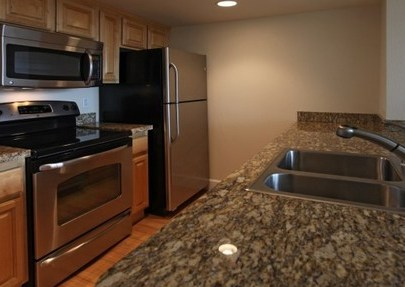 Belvedere Tower Reno Apartment For Rent