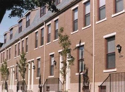 Universal Properties Philadelphia See Pics Amp Avail