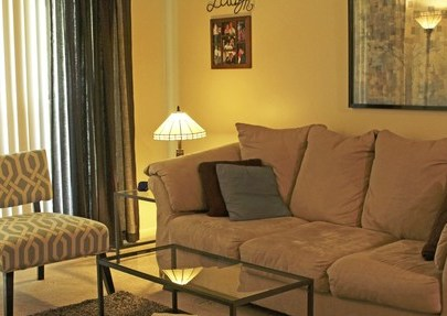 Apartments For Rent In Rossford Ohio