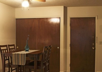 One Bedroom Apartments Perrysburg Ohio