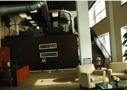 National Terminal Apartments, Cleveland - (see pics & AVAIL)