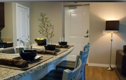 What Is The Lowest Credit Score >> EnVision Apartments, Akron - (see pics & AVAIL)
