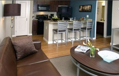 Envision Apartments Akron See Pics Amp Avail