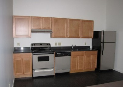 American Can Lofts Cincinnati See Pics Amp Avail