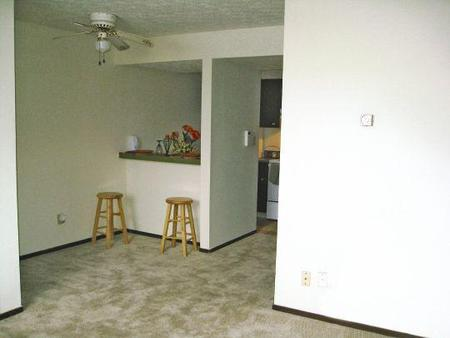Moon glow apartments columbus see pics avail - 3 bedroom apartments downtown columbus ohio ...