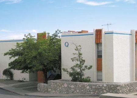 Villa Alegre