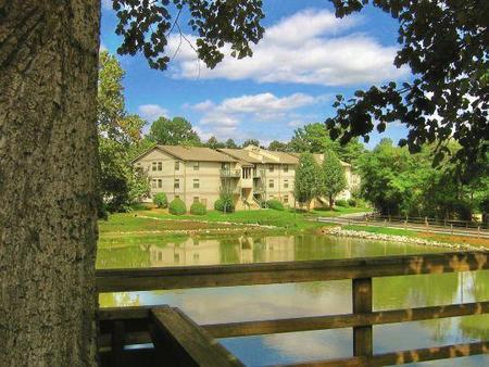 Hidden Lakes Greensboro See Pics Avail