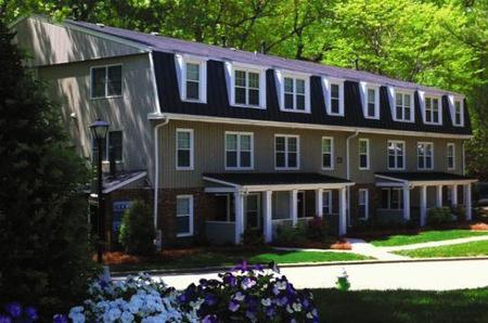 Westborough apartments greensboro see pics avail for 1 bedroom apartments in greensboro nc