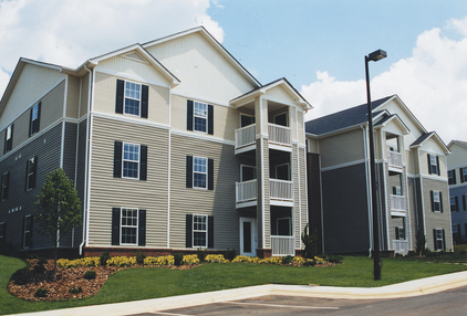 No Credit Check Apartments In Concord Nc