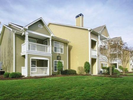 The Waterford Apartment Homes, Morrisville - (see pics & AVAIL)