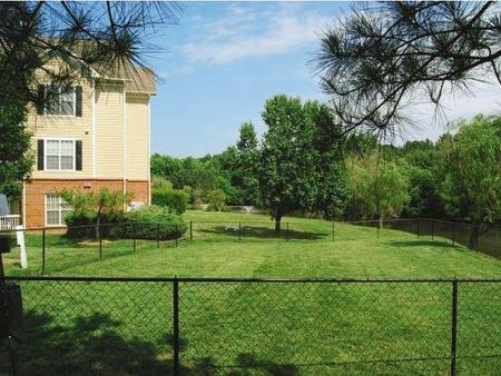Colonial Grand At Crabtree Valley Raleigh See Pics